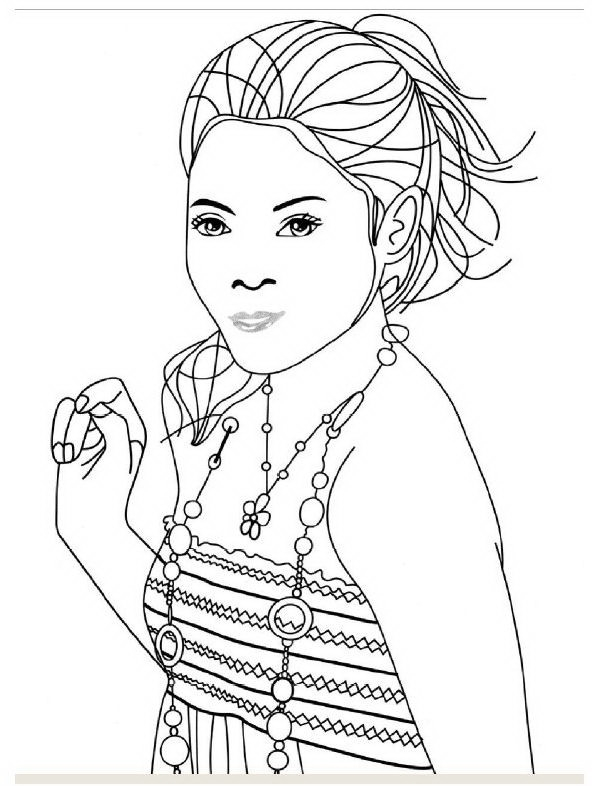 5sos coloring pages coloring pages
