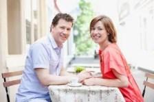 gratis datingsite zonder kosten