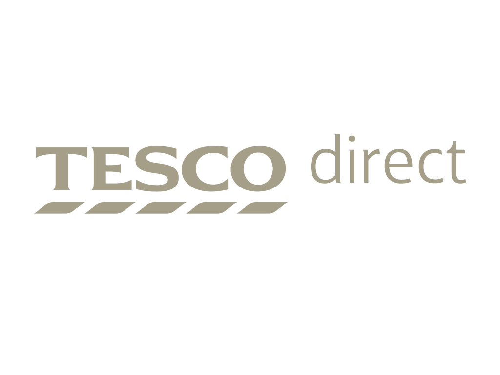 Image result for tesco direct