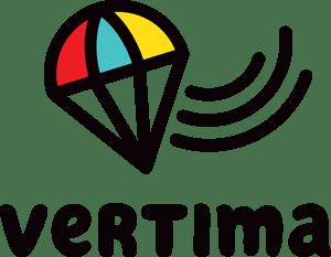 Logo Vertima.Trade