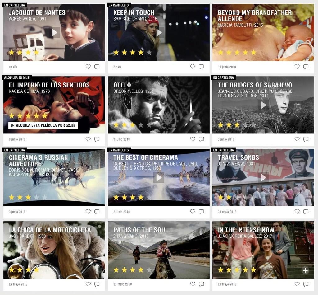 mubi channel movies