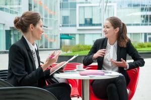 Gratis Recruitment Contract Negotiations, Book a recruitment consultant, recruitment for aged care, recruitment for disability