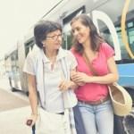 Aged Care Recruitment, Gratis Recruitment