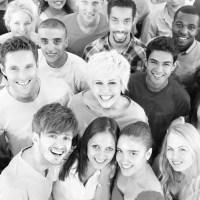 Bulk Recruitment, Gratis Recruitment, Aged Care, Disability care