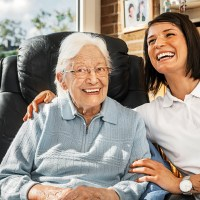 Aged Care Recruitment