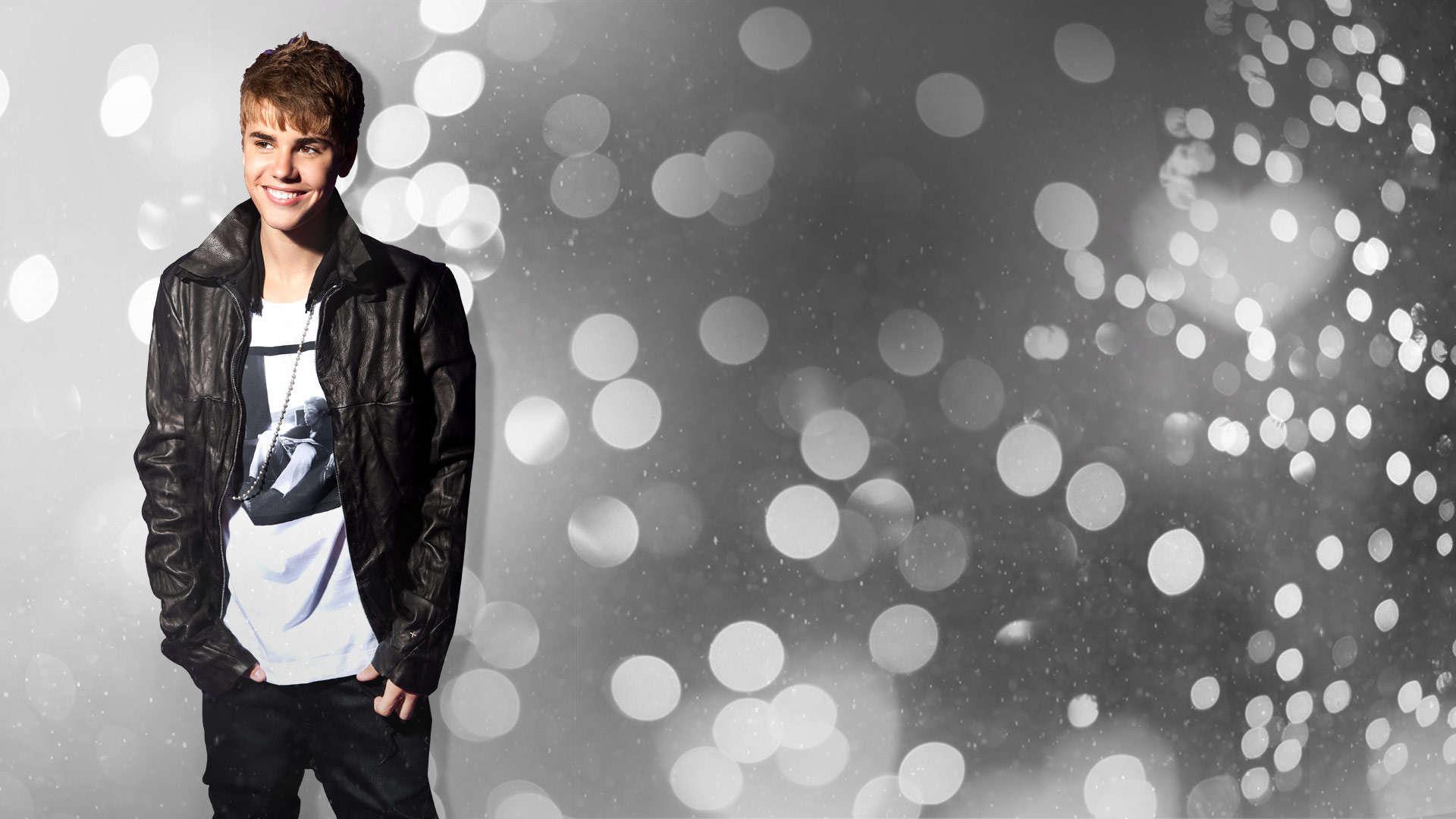 Fondos De Justin Bieber Wallpapers Y Fotos De Justin Bieber