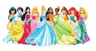 Dibujos Para Colorear E Imprimir De Princesas Disney On Log Wall
