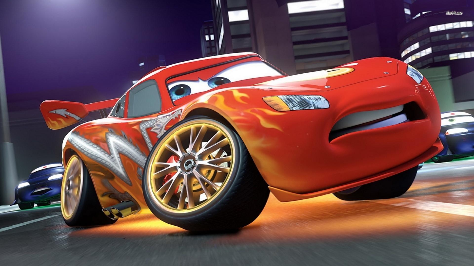 Fondos De Pantalla De Cars 2 Wallpapers Disney Pixar