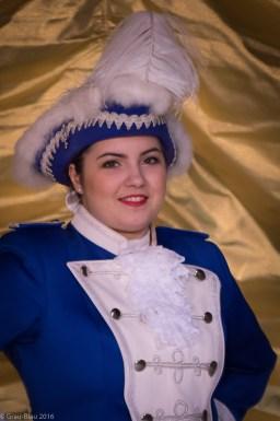Lilliane Fischer
