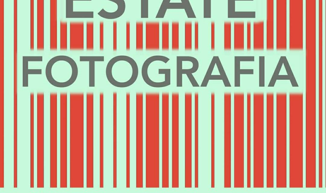 Open Call 2021- Estate Fotografia Siracusa