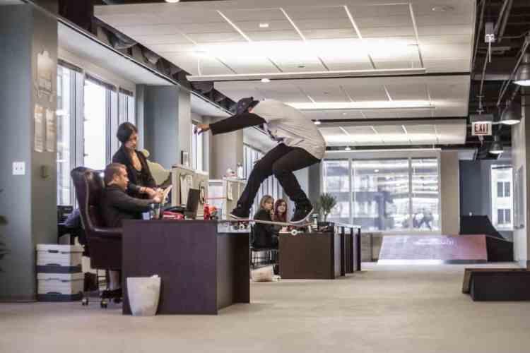 Felipe Gustavo - Action