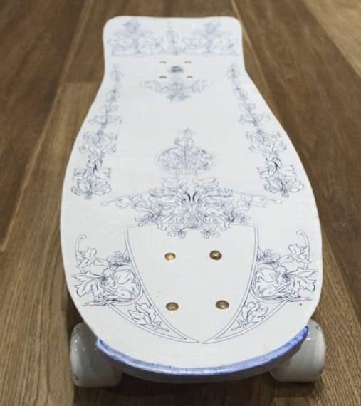 Porcelain-skateboard-2