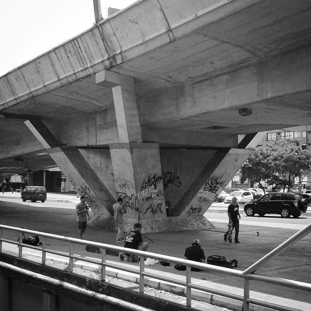 puente-spot-bogota