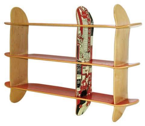 skate_bookshelves-12272-900-500-80-c