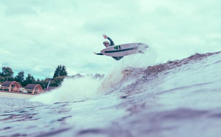 Surf-Snowdonia-Reubyn-Ash-DTL-Photography-1024x635