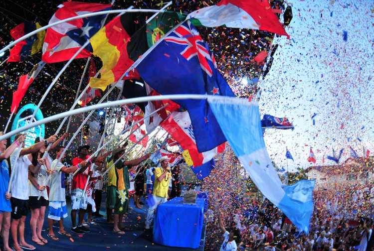 Opening-Ceremony_Juniors-2012_Panama-copy