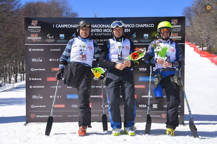podio-Slalom-Gigante-Categoria-Parados-CHapelco-2015-DAC_7148
