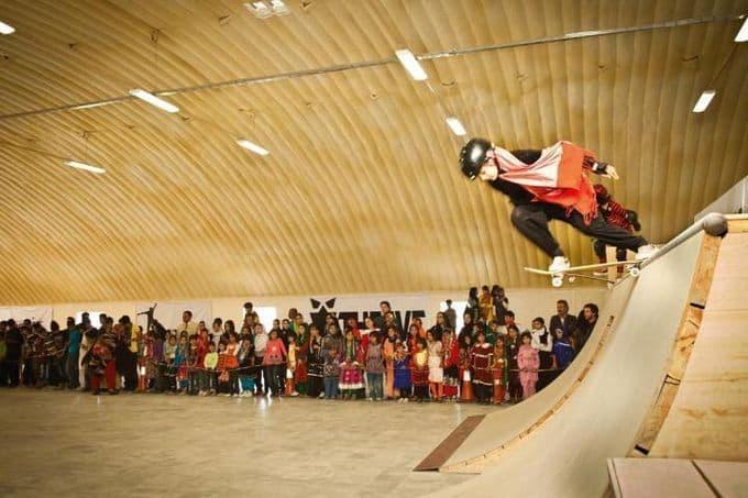Skateistan-Kabul-680x453