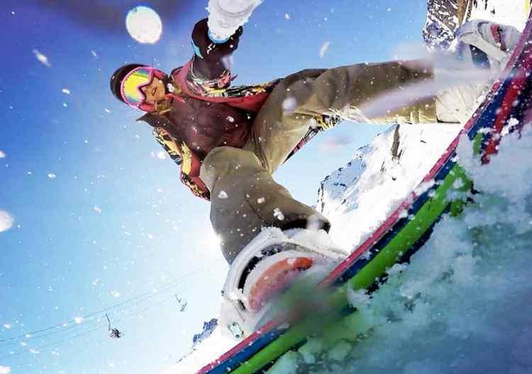 flor-boaglio-fotografia-wakeboard-snowboard-02