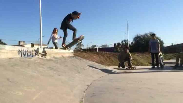 maximus-petrina-skatepark-zarate-01