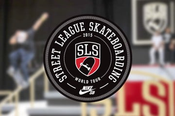 nike-sls-super-crown-2015-thumb