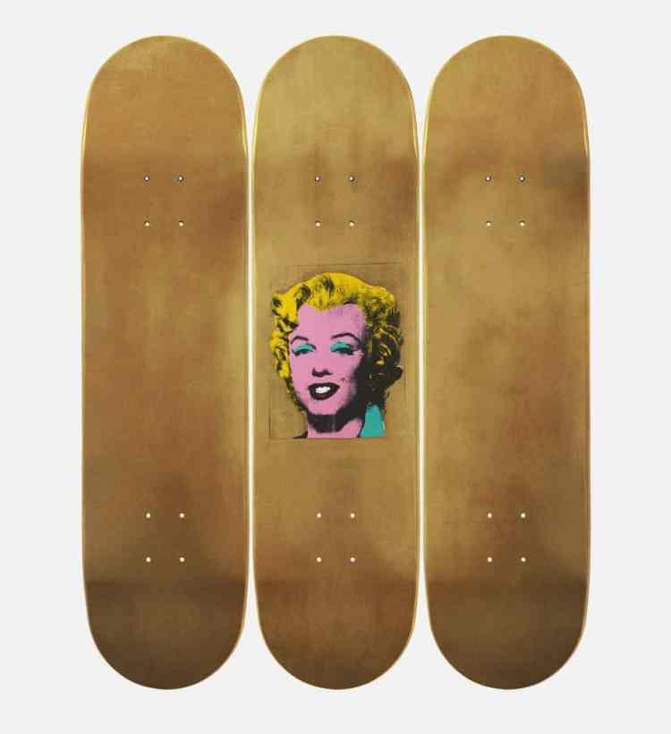 Warhol_Marilyn-937x1024