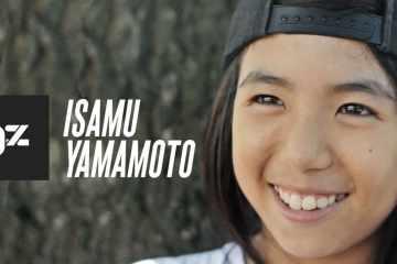 isamu-yamamoto-el-nuevo-rodney-mullen