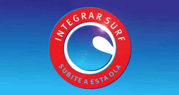 integrar-surf-subite-a-esta-ola