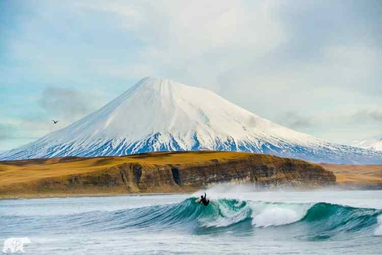 2013, CHRIS BURKARD, ALEUTIAN ISLANDS, ALEUTIANS, JOSH MULCOY, ALEX GRAY, PETE DEVRIES