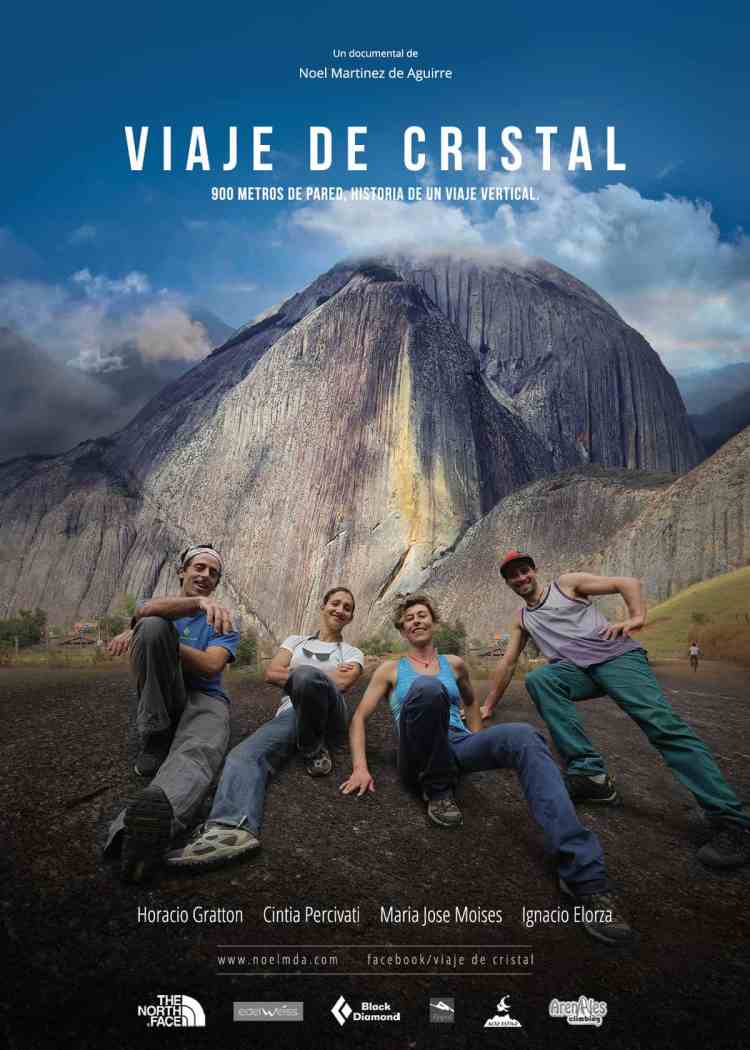 ViajeDeCristal-AFICHE-Digital