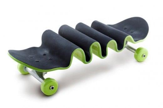 skatefails-1-520x346