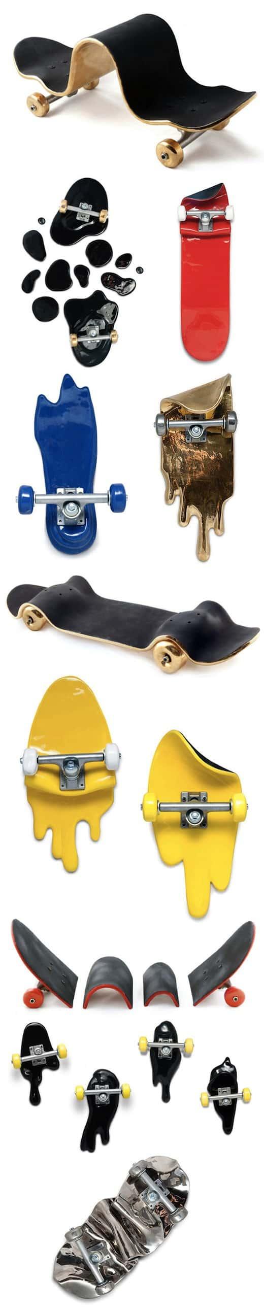skatefails-2 (1)