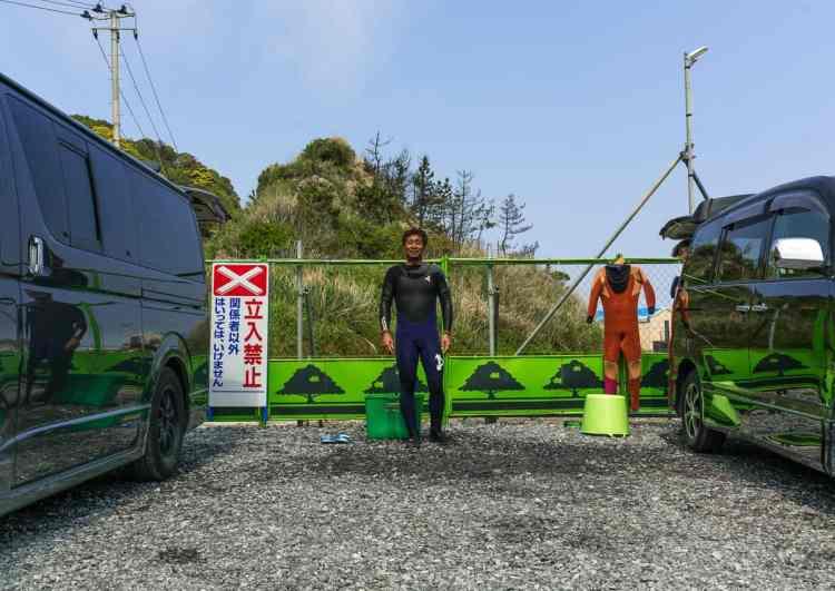 surf-fukushima-nuclear-02