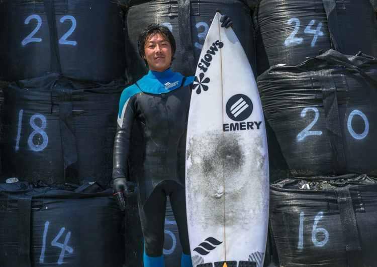 surf-fukushima-nuclear-4