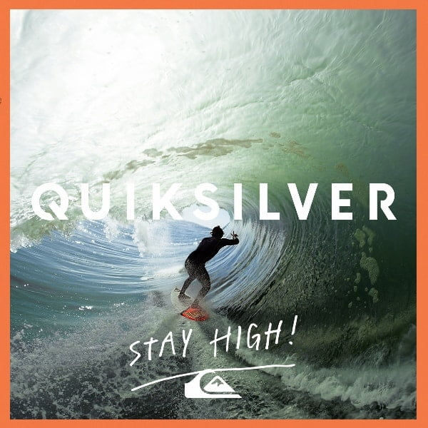 quiksilver-stay-high-1