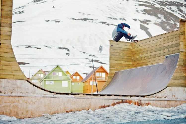 karsten-kleppan-frontside-flip-spitsbergen-brian-gaberman