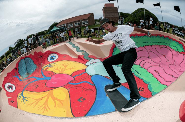 SantiagoGoicoechea.Tailslide.Brusquitas2017.AleMercadoFoto