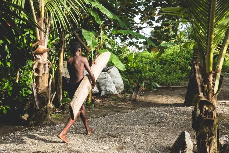 chocó colombia pacifico surf beto oviedo gz mag local tabla de surf