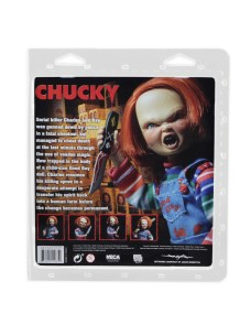 NECA14965ChildsPlayClothed-ChuckyPackage2