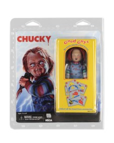 NECA14965ChildsPlayClothedChuckyPackage1