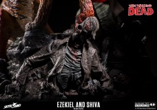 WDC_Ezekiel_and_Shiva_Resin_Stylized_08