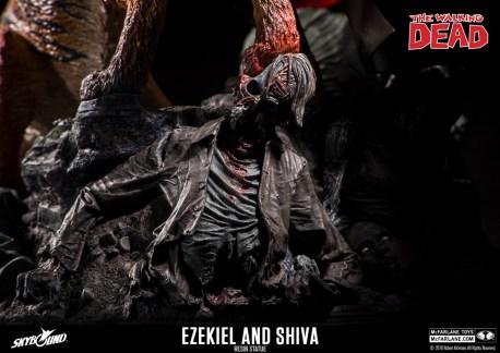 WDC_Ezekiel_and_Shiva_Resin_Stylized_08