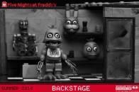 McFarlaneToysFiveNightsAtFreddysBackstageConstructionSet21