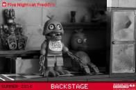 McFarlaneToysFiveNightsAtFreddysBackstageConstructionSet22
