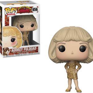 Funko Pop! Movies #656 Little Shop of Horrors Audrey Fuquad