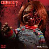 MezcoToyzChildsPlay3TalkingPizzaFaceChucky02