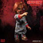 MezcoToyzChildsPlay3TalkingPizzaFaceChucky04