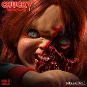 MezcoToyzChildsPlay3TalkingPizzaFaceChucky05