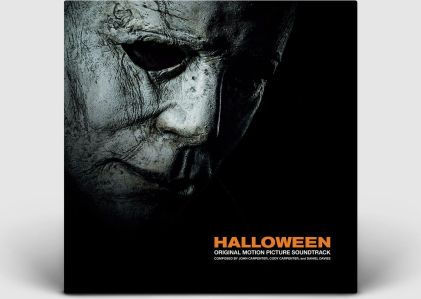 SacredBonesRecordsHalloween2018SoundtrackCover