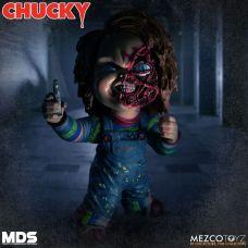 MezcoToyzDesignerSeriesDeluxeChucky04
